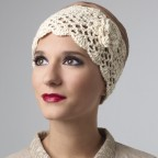 HEADBAND VELIA Winter