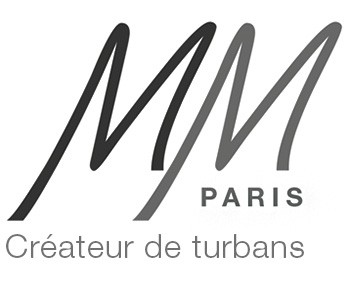 MM-Paris Grossiste Turbans