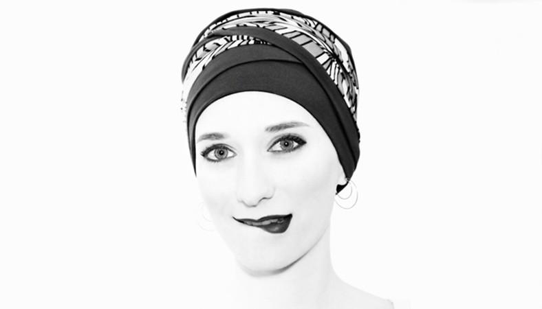 Turbans Femme Printemps Eté MM Paris